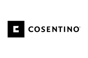 Logo Cosentino Group