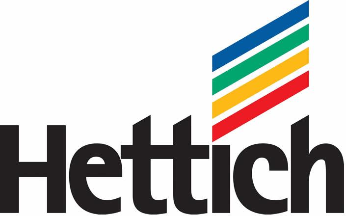 Logo Hettich Italia