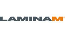 Laminam S.p.A