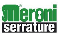 Serrature Meroni S.p.A.
