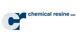 CHEMICAL RESINE Sas