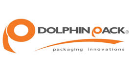 DOLPHIN PACK Srl