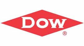DOW ITALIA Divisione Commerciale Srl