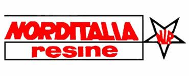 NORDITALIA RESINE Srl