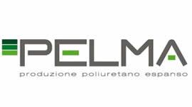 PELMA Spa