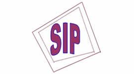 SIP – SUD ITALIA POLIURETANI Srl