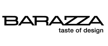 Barazza s.r.l.