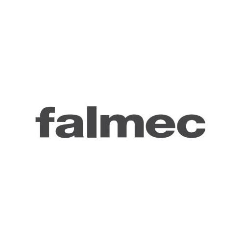 Falmec S.p.A.
