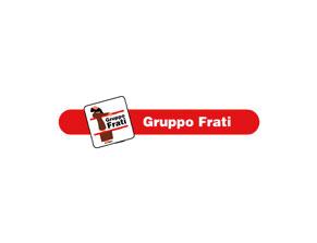 Gruppo Frati - Frati Luigi S.p.A