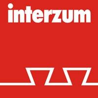 Interzum - Koelnmesse GmbH