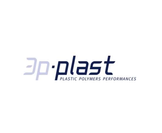 3p Plast S.r.l.