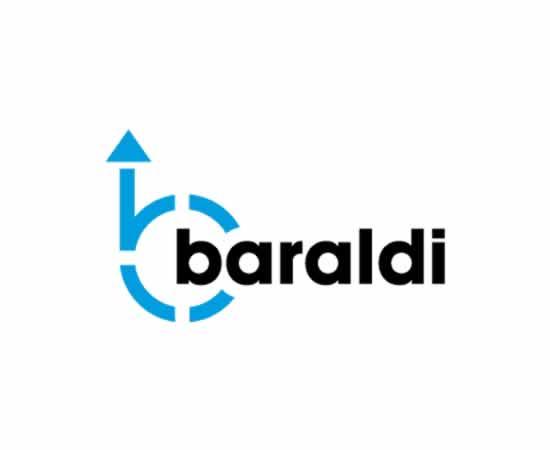 Cappe Baraldi S.r.l.
