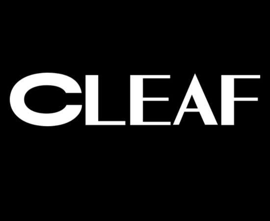 Cleaf S.p.a.