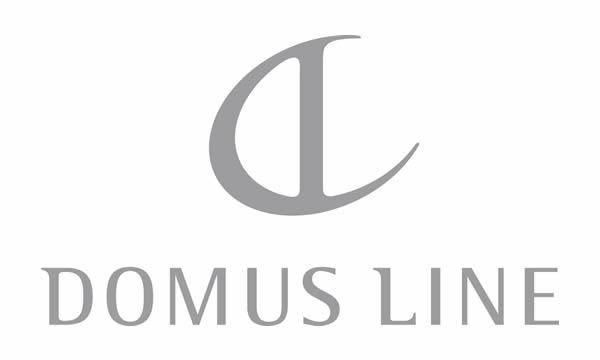 Logo Domus Line S.r.l.