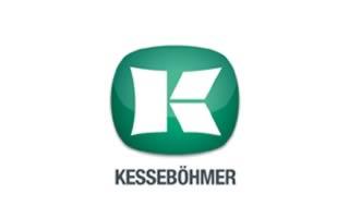KESSEBOEHMER ITALIA SRL