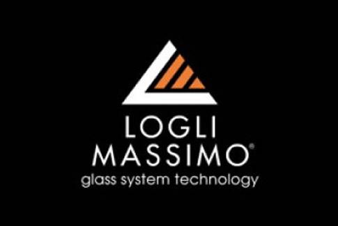 Logli Massimo S.p.a.