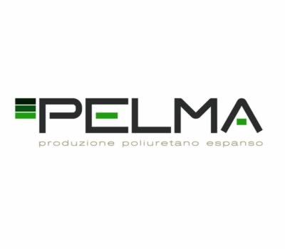 Logo Pelma S.p.A.