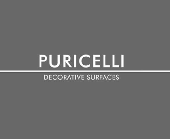 Puricelli S.r.l.