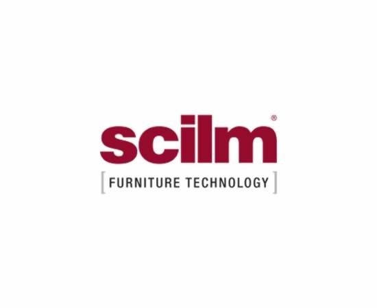 Logo Scilm S.p.A.