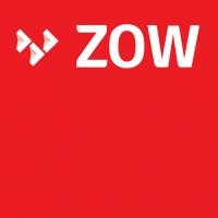 ZOW - Koelnmesse GmbH