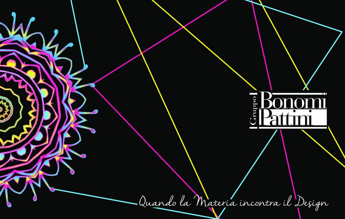 Brochure Gruppo Bonomi Pattini