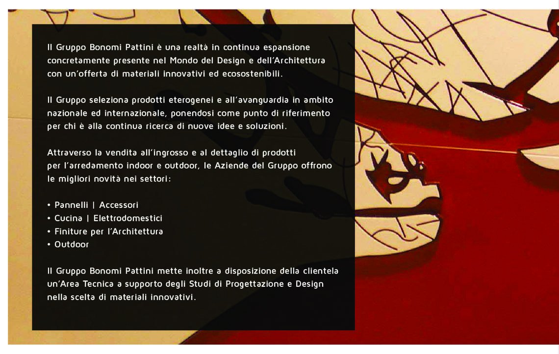 brochure-gruppo-bonomi-pattini_147_002.jpg