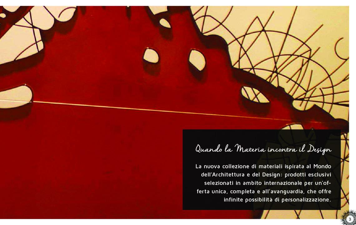 brochure-gruppo-bonomi-pattini_147_003.jpg