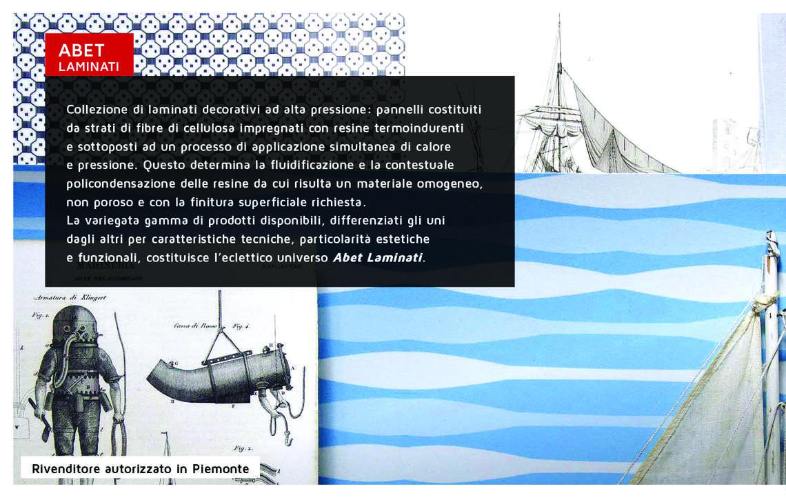 brochure-gruppo-bonomi-pattini_147_004.jpg