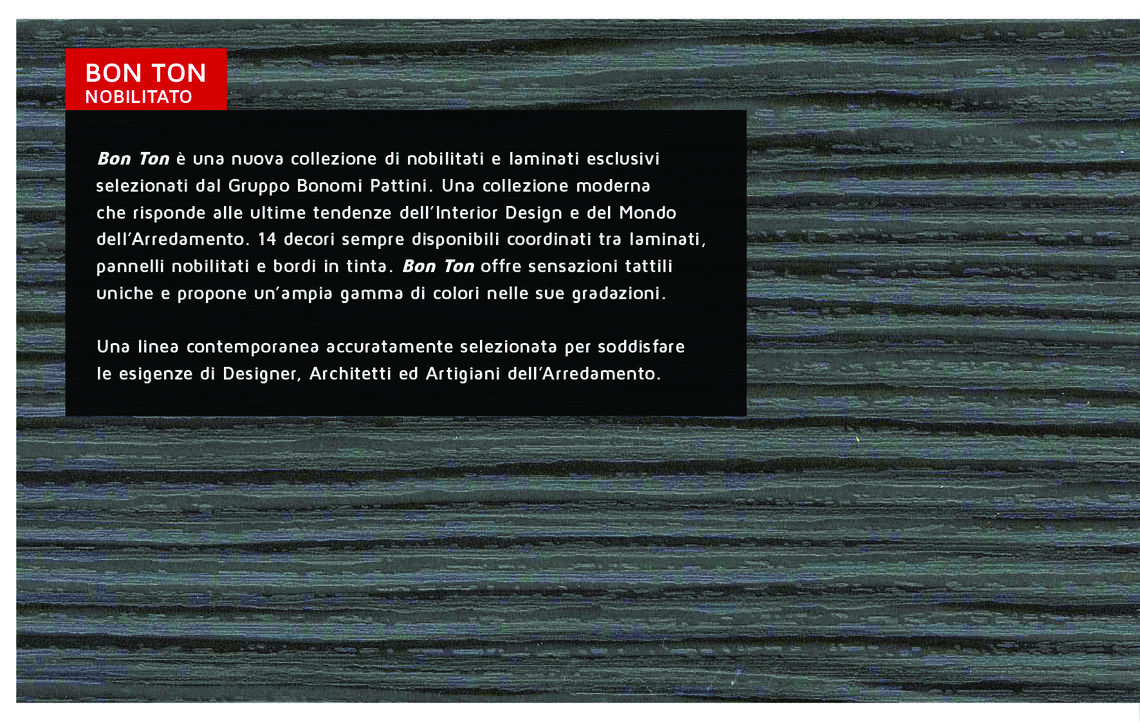 brochure-gruppo-bonomi-pattini_147_006.jpg