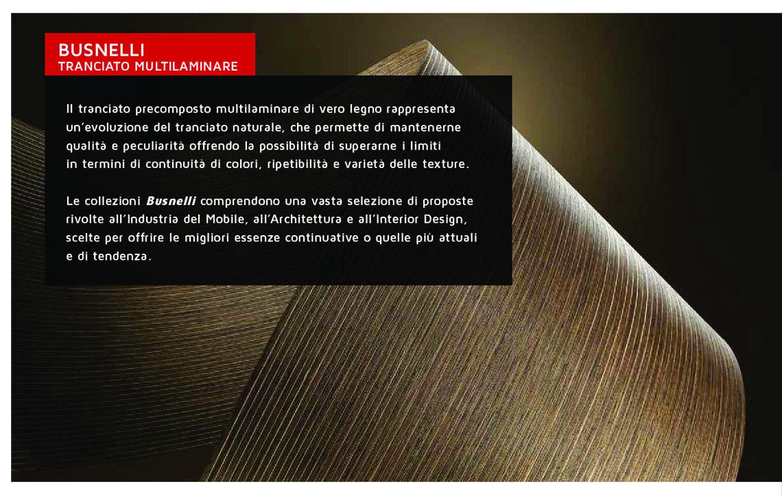 brochure-gruppo-bonomi-pattini_147_008.jpg