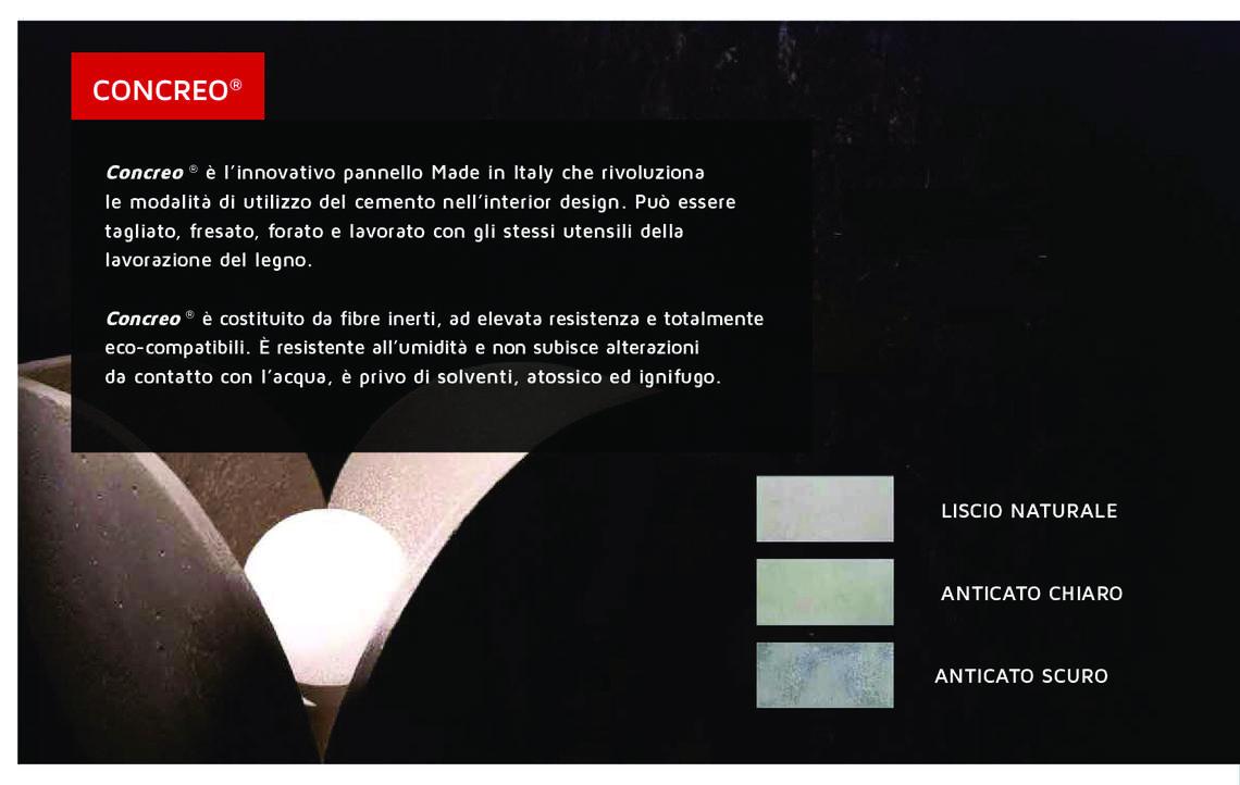 brochure-gruppo-bonomi-pattini_147_010.jpg