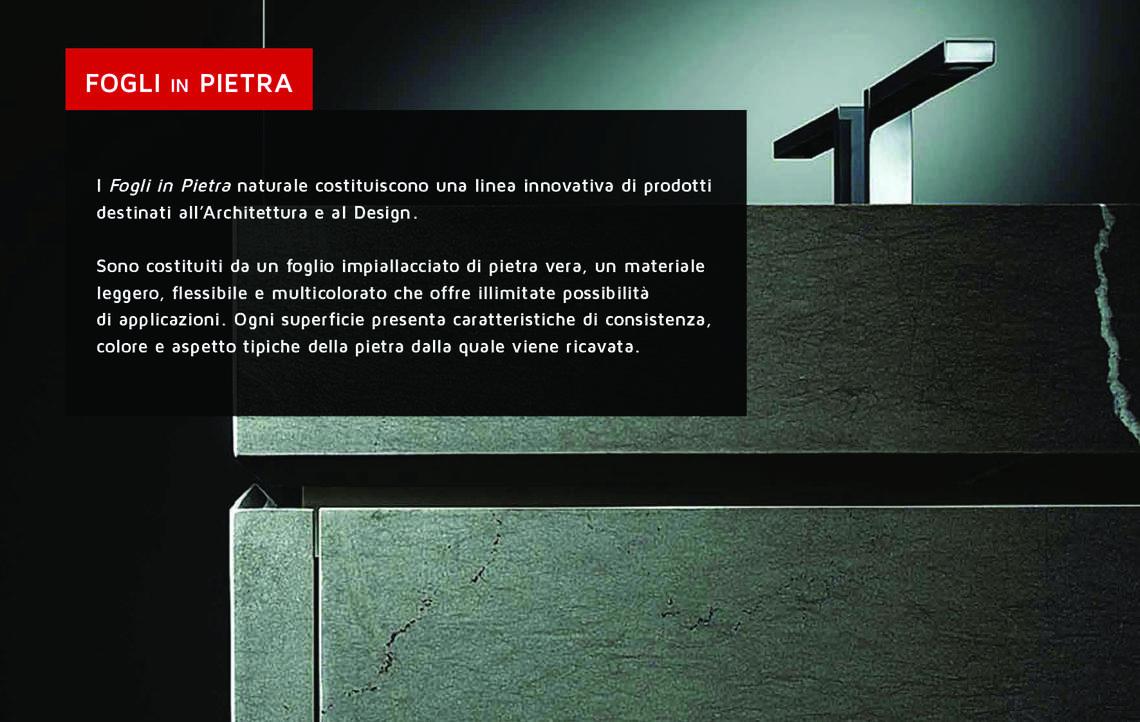 brochure-gruppo-bonomi-pattini_147_012.jpg