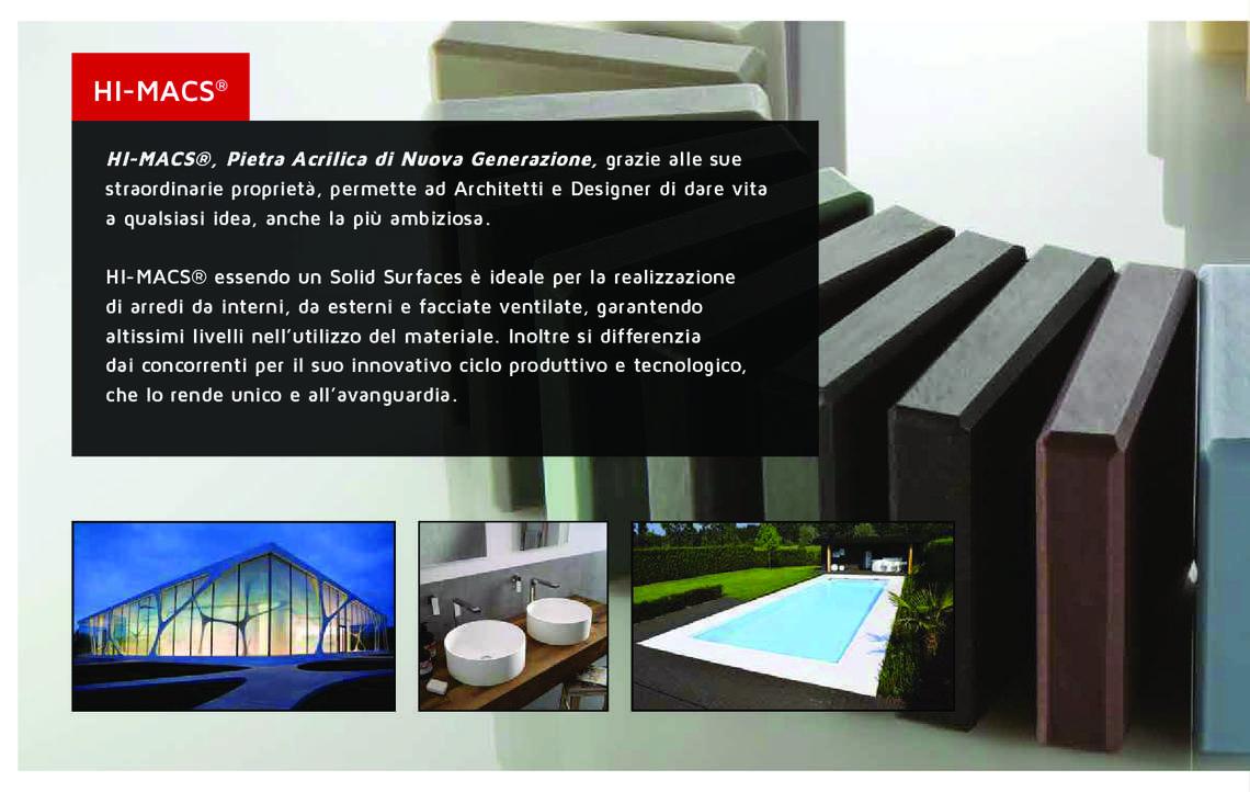 brochure-gruppo-bonomi-pattini_147_016.jpg