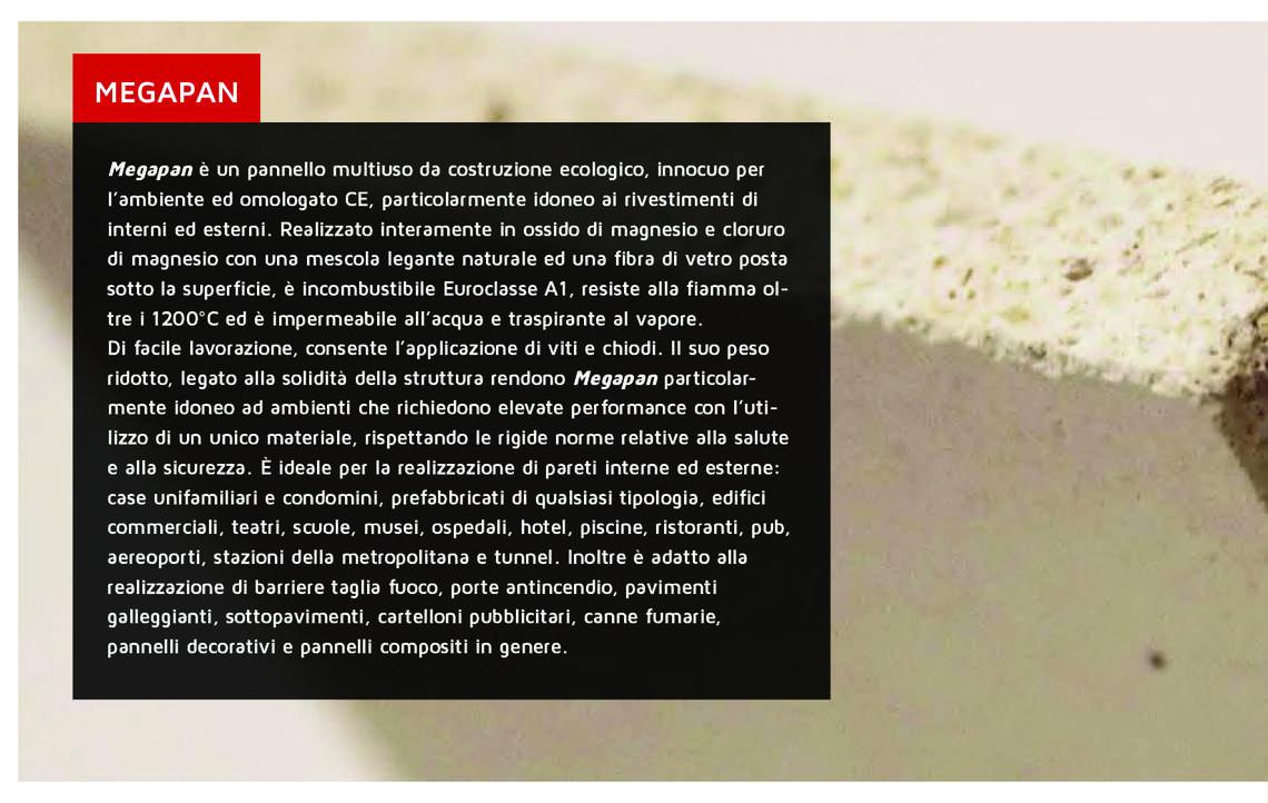 brochure-gruppo-bonomi-pattini_147_020.jpg
