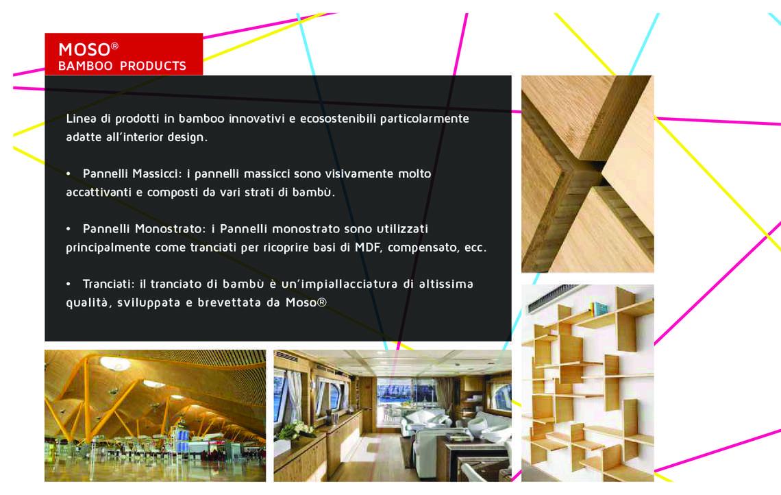 brochure-gruppo-bonomi-pattini_147_022.jpg