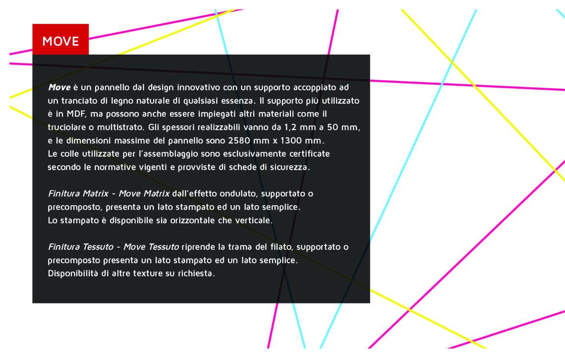 brochure-gruppo-bonomi-pattini_147_024.jpg