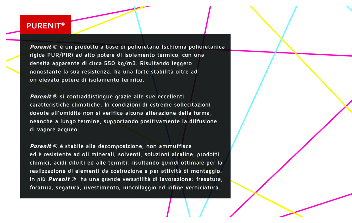 brochure-gruppo-bonomi-pattini_147_026.jpg
