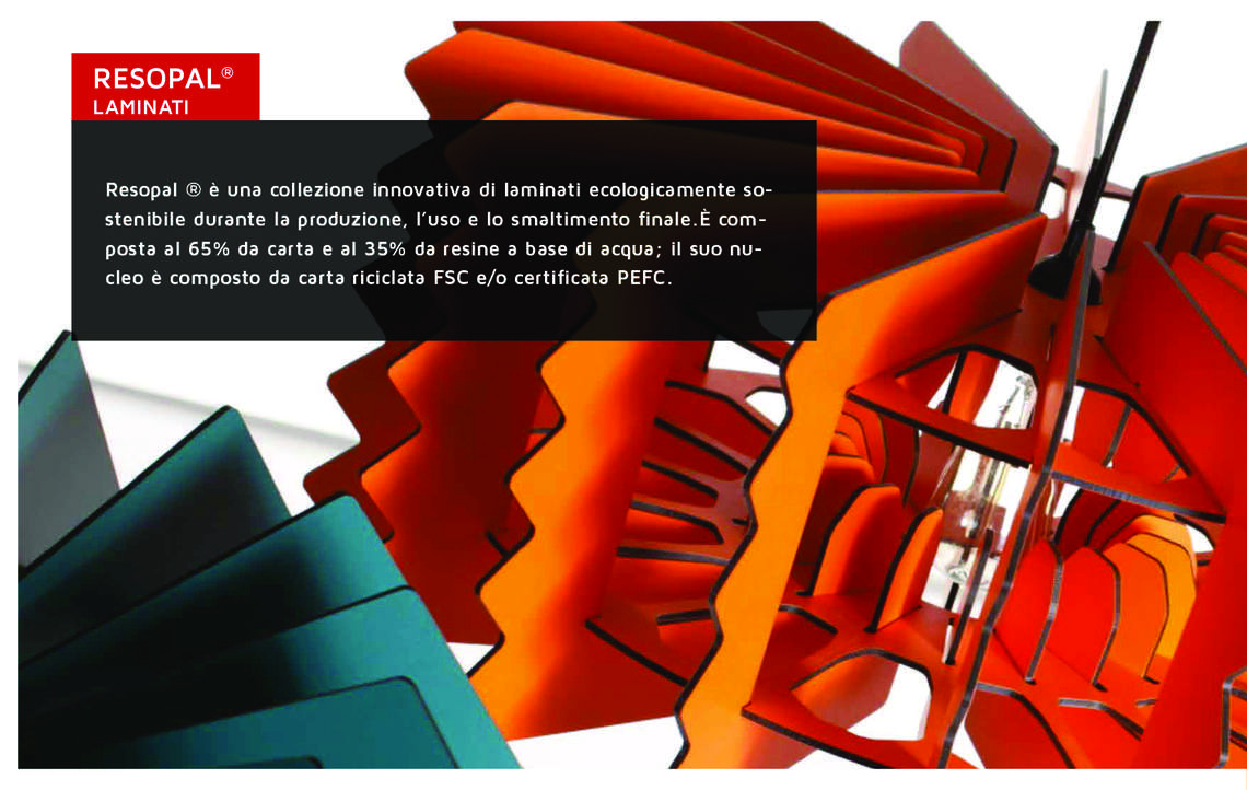 brochure-gruppo-bonomi-pattini_147_028.jpg