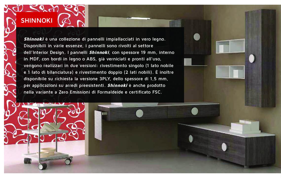 brochure-gruppo-bonomi-pattini_147_030.jpg