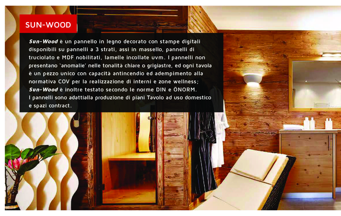 brochure-gruppo-bonomi-pattini_147_032.jpg