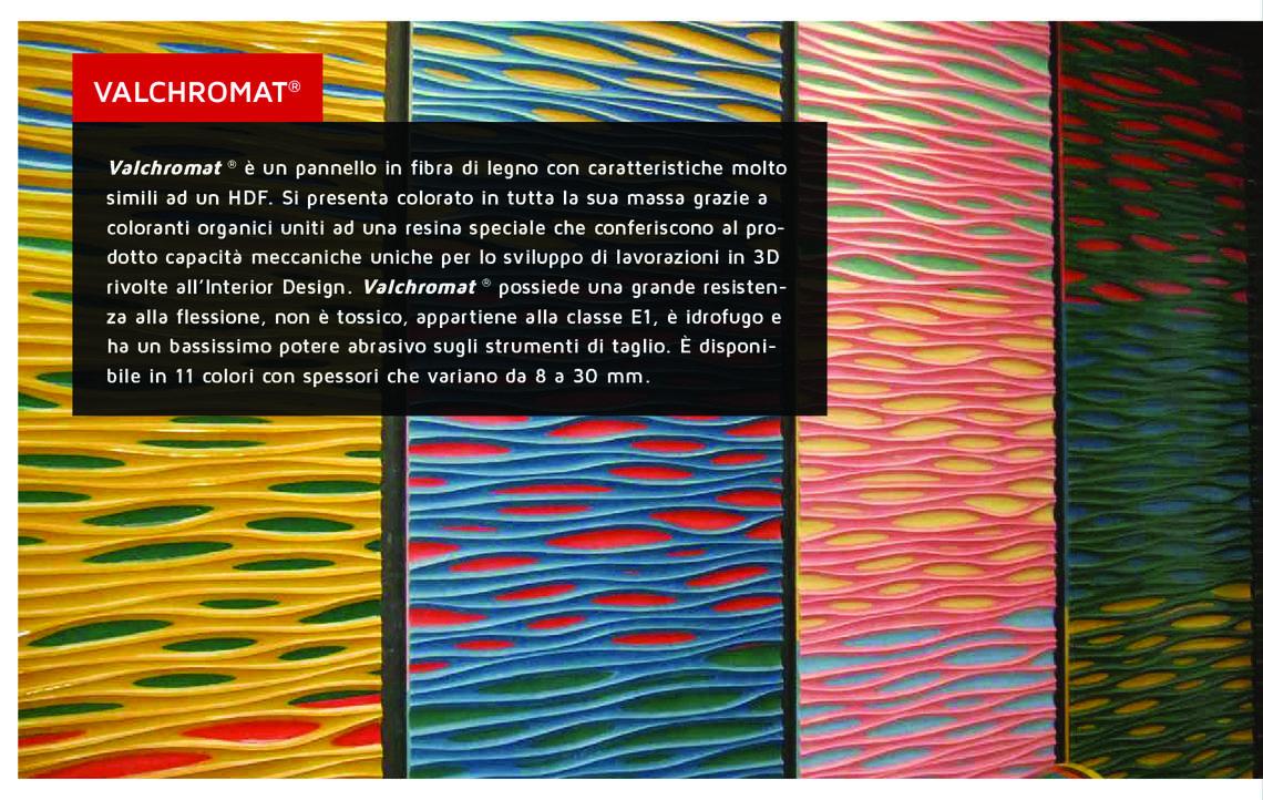 brochure-gruppo-bonomi-pattini_147_034.jpg