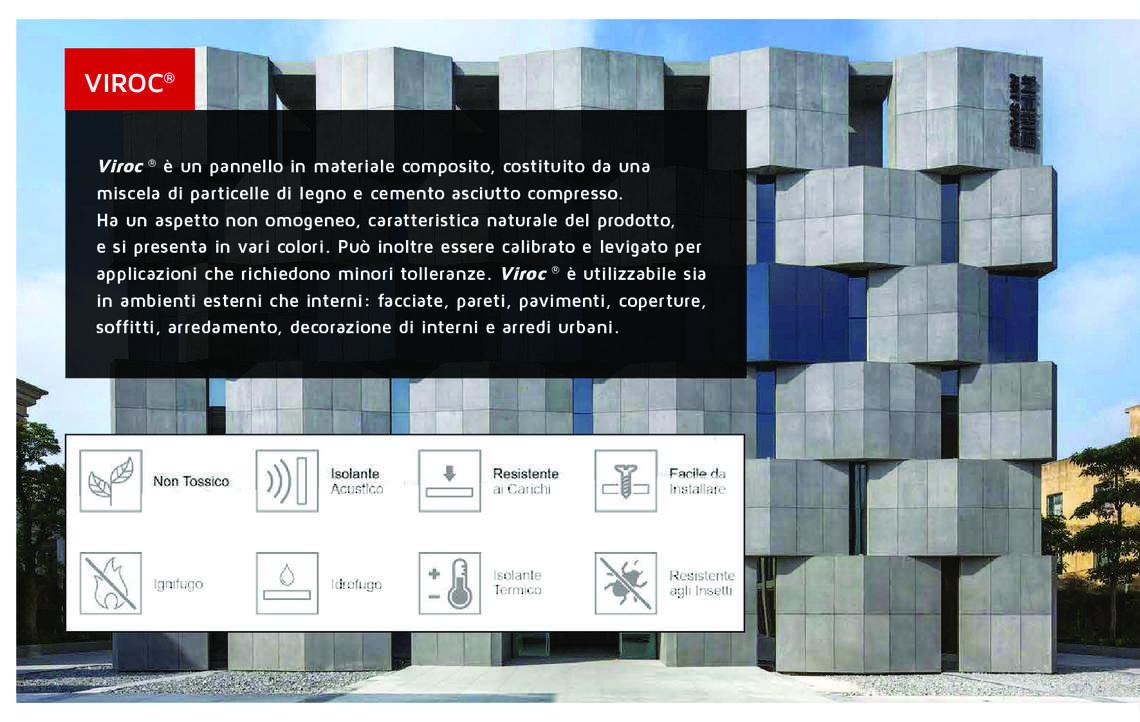 brochure-gruppo-bonomi-pattini_147_036.jpg