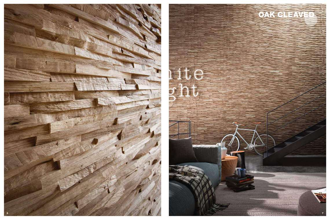catalogo-bon-wood-2017_153_004.jpg