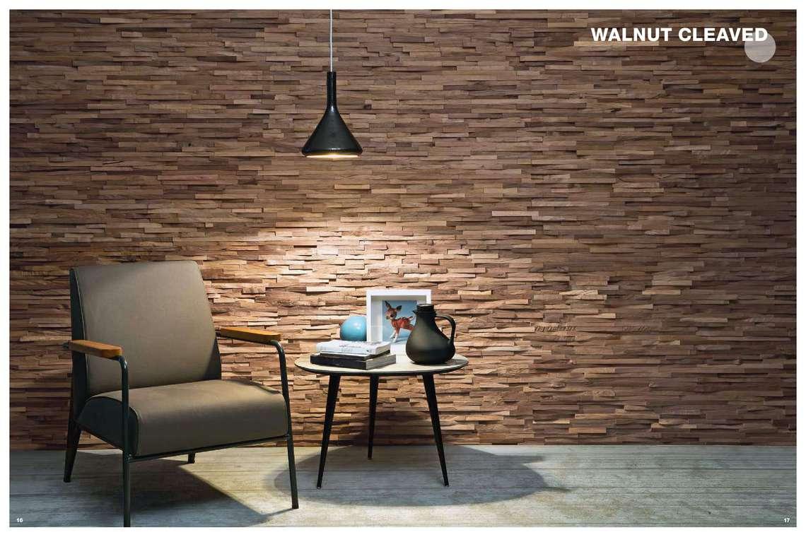 catalogo-bon-wood-2017_153_009.jpg