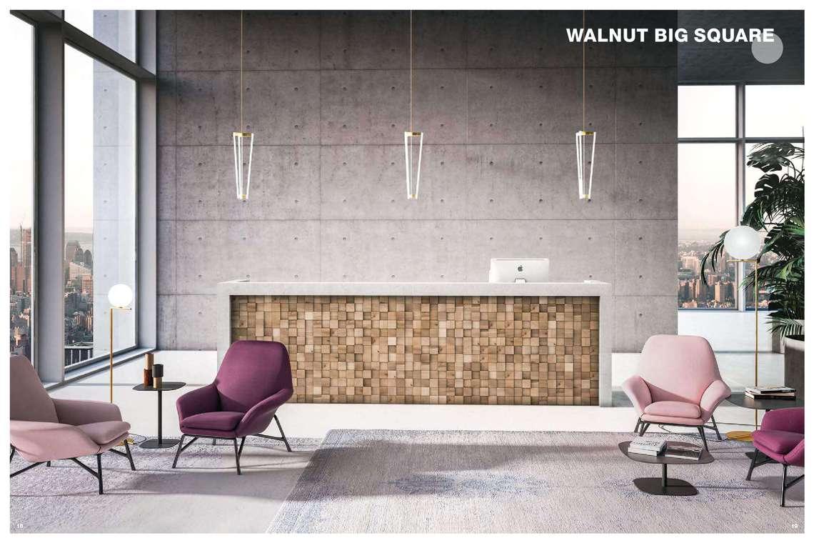 catalogo-bon-wood-2017_153_010.jpg