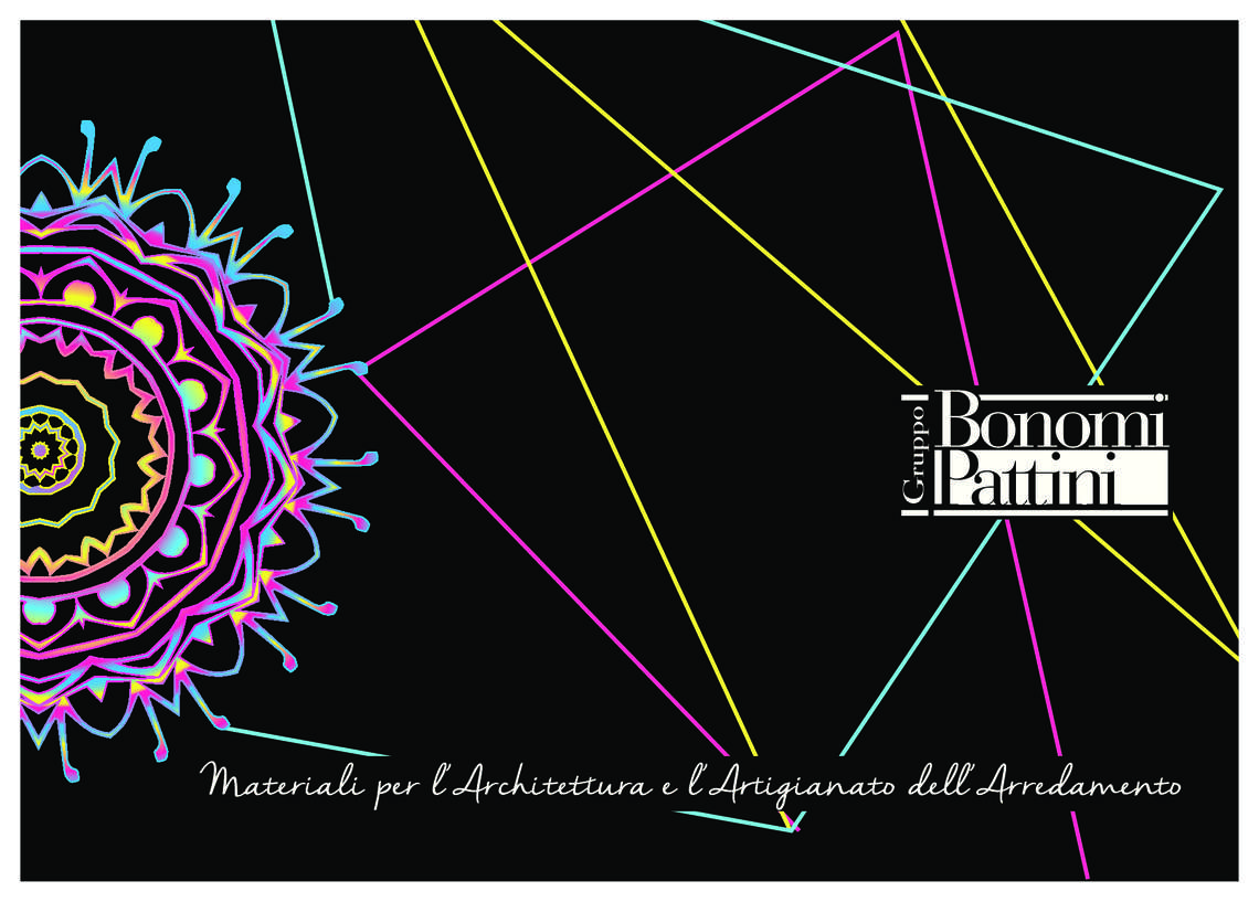 Catalogo prodotti 2016 Gruppo Bonomi Pattini