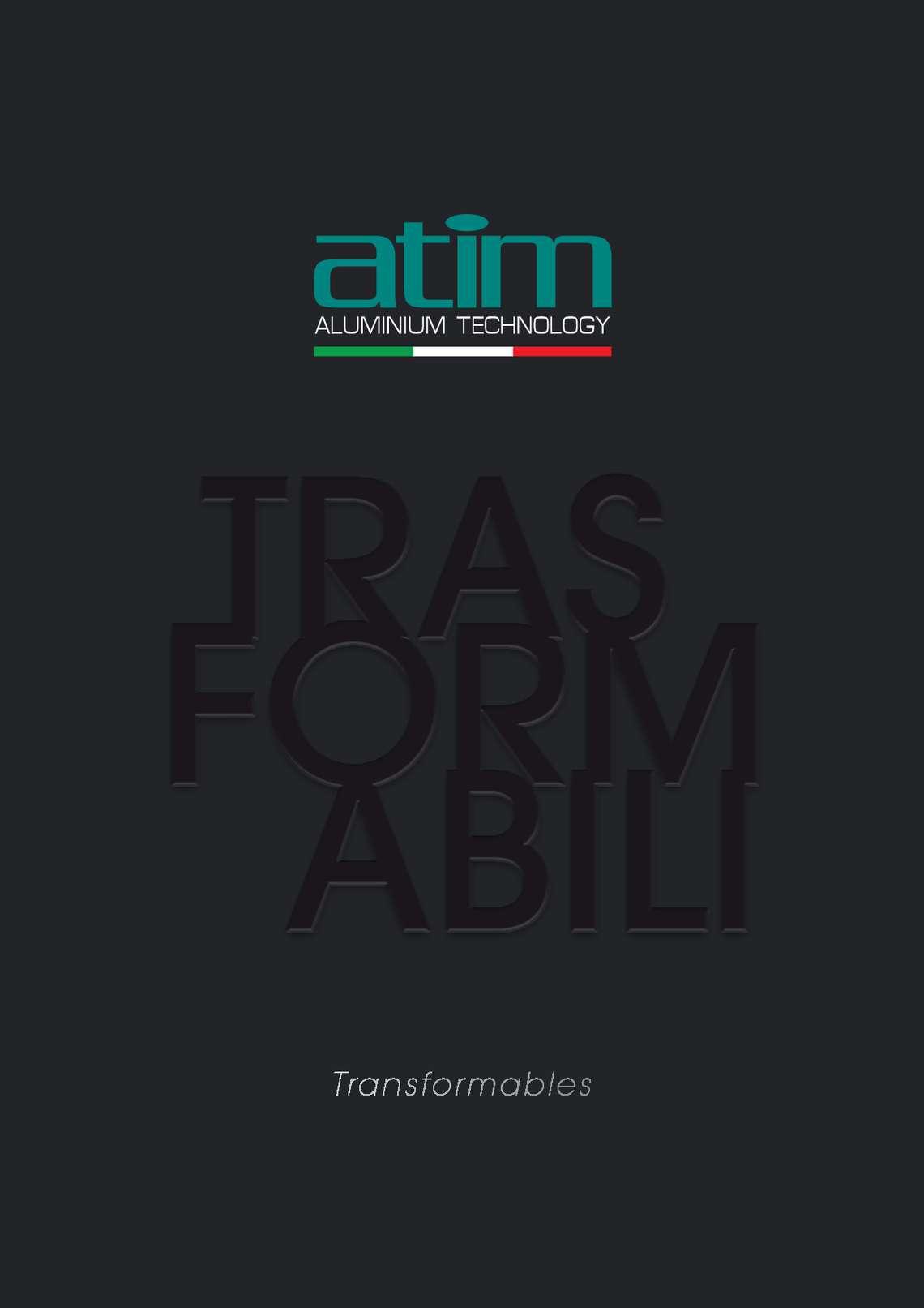 catalogo-trasformabili-atim_22_000.jpg