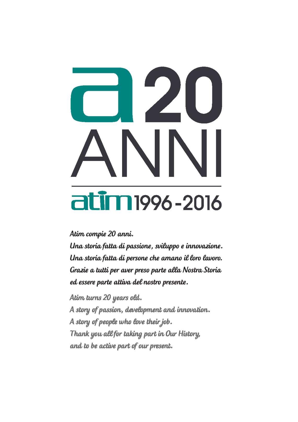 catalogo-trasformabili-atim_22_001.jpg