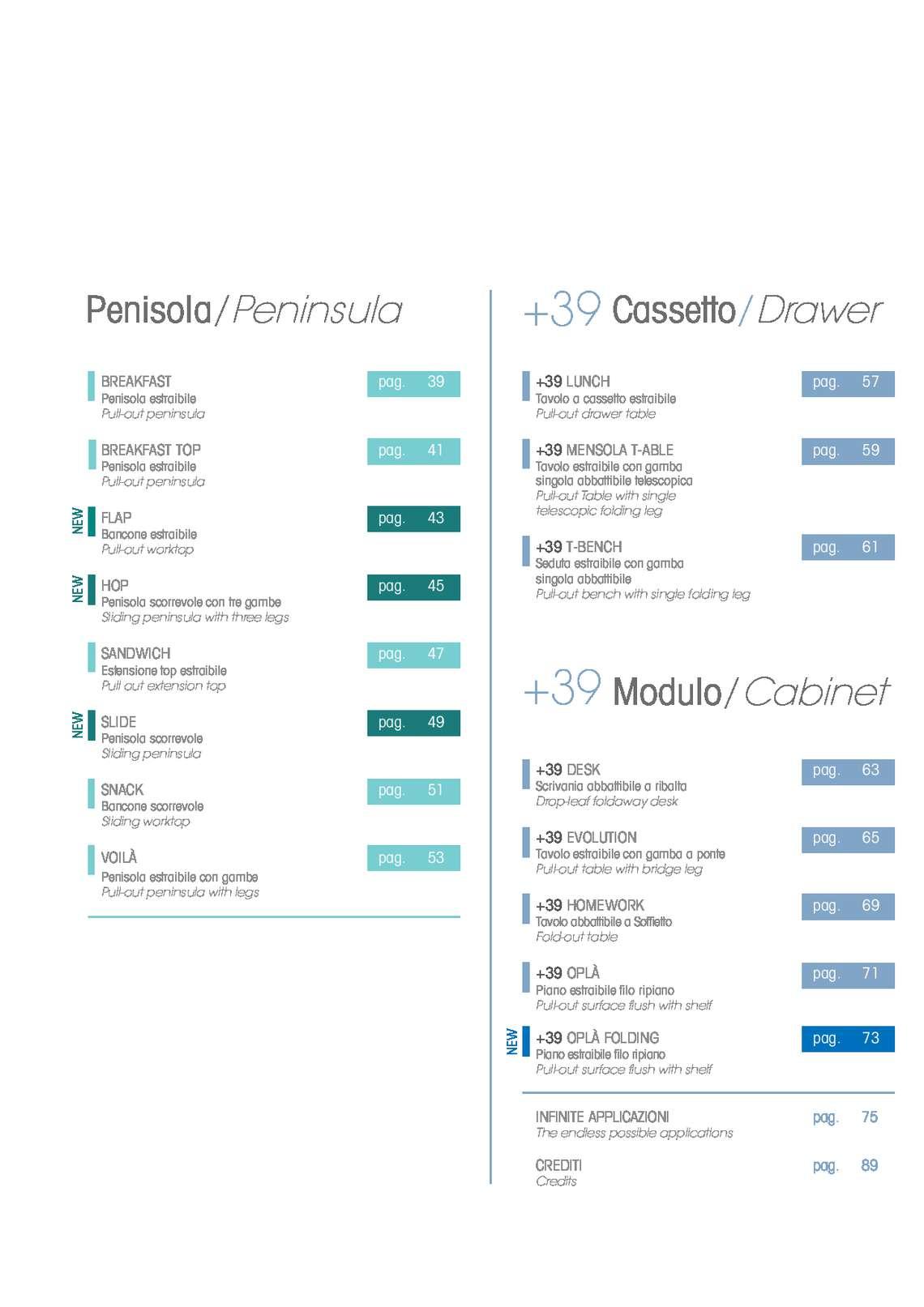 catalogo-trasformabili-atim_22_006.jpg