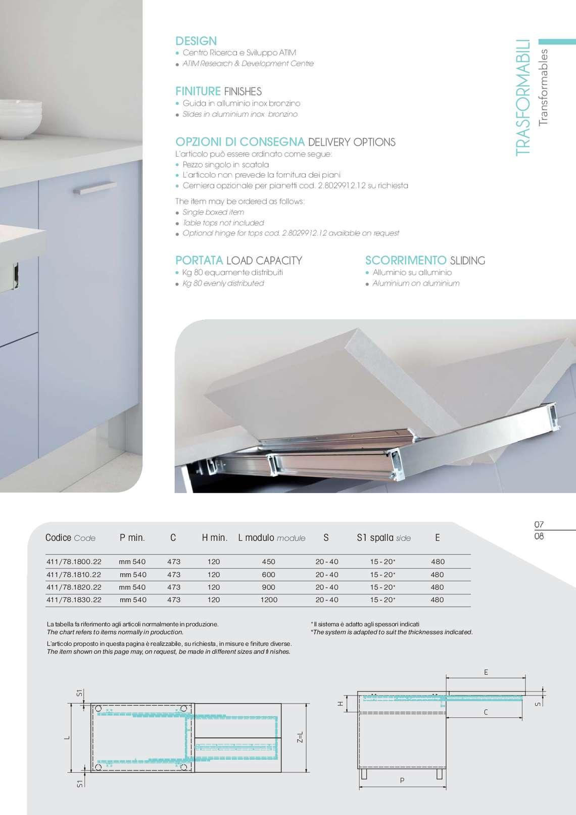 catalogo-trasformabili-atim_22_012.jpg
